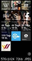 Windows Phone 8.1 - zeigt her Euren neuen Startbildschirm-1431267803874.jpg