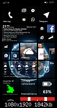 Windows Phone 8.1 - zeigt her Euren neuen Startbildschirm-wp_ss_20150521_0001.png