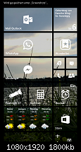 Windows Phone 8.1 - zeigt her Euren neuen Startbildschirm-wp_ss_20150606_0004.png