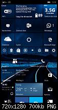 Windows Phone 8.1 - zeigt her Euren neuen Startbildschirm-wp_ss_20150803_0001.png