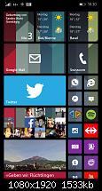 Windows Phone 8.1 - zeigt her Euren neuen Startbildschirm-wp_ss_20150803_0003.png