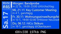Week View 8 Vorabinformation + Live Tile-weekview8largelivetile.png