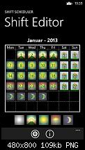 Shift Scheduler 1.0.0-ss1.png