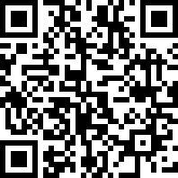 Nokia DLNA App - Externe Wiedergabe-www.qrcode-generator.de.jpg