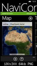 [Appvorstellung][Update] NaviComputer für Windows Phone 8-main-180x300.png
