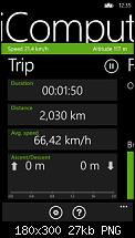 [Appvorstellung][Update] NaviComputer für Windows Phone 8-trip-180x300.png