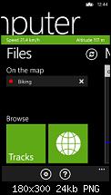 [Appvorstellung][Update] NaviComputer für Windows Phone 8-files-180x300.png