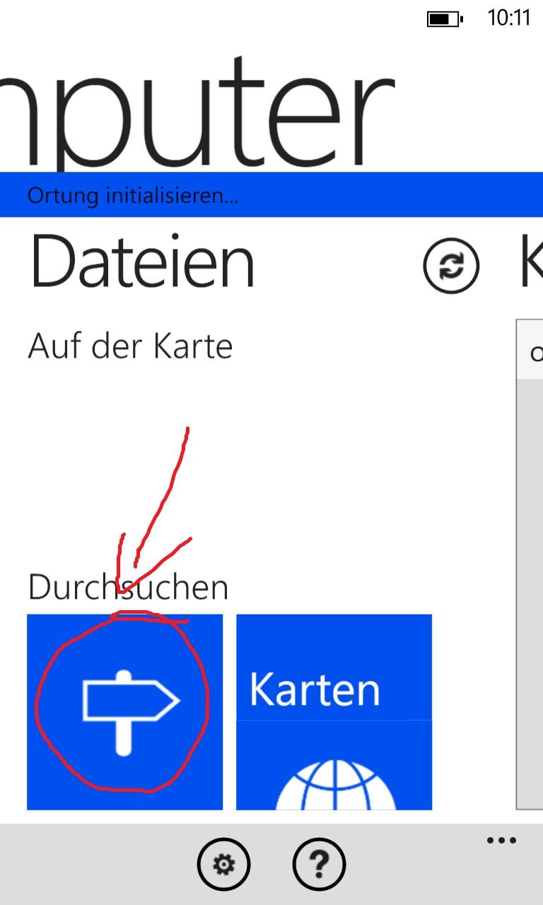 Dating-apps für windows phone 8
