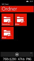 [Appvorstellung] NFC Tresor-groups.png