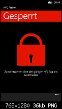 [Appvorstellung] NFC Tresor-locked.png