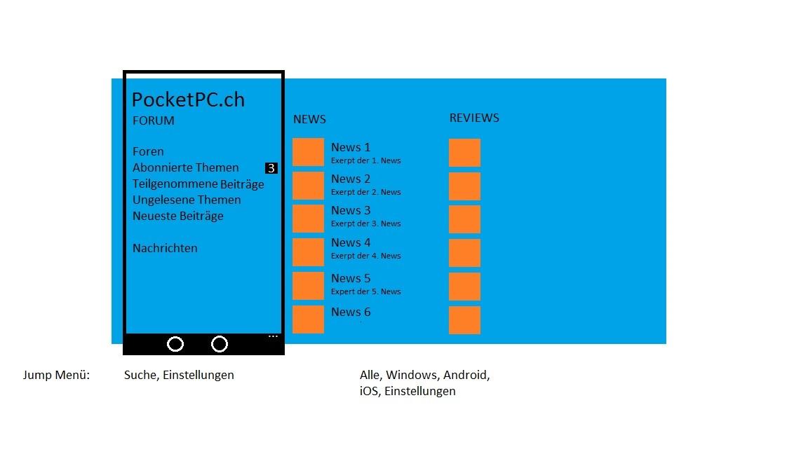 [Offizielle App] Pocketpc.ch-ppc-app-wp-ui-sample.jpg