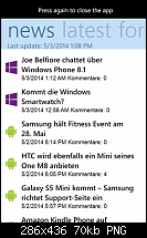[Offizielle App] Pocketpc.ch-3.png