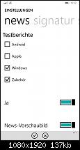 [Offizielle App] Pocketpc.ch-1.png