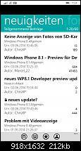 [Offizielle App] Pocketpc.ch-4.jpg