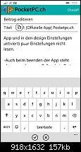 [Offizielle App] Pocketpc.ch-3.jpg