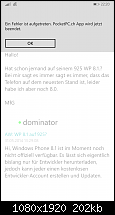 [Offizielle App] Pocketpc.ch-wp_ss_20140625_0003.png