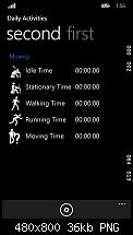 [Appvorstellung] Daily Activities + Suche nach Beta Testern-screen_2.png