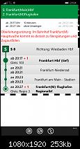 [Appvorstellung] Fahrplan-wp_ss_20140930_0003.png