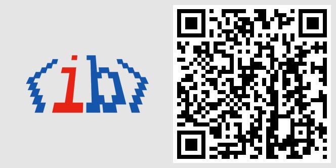 163782d1413151863-app-ibash0r-kostenlose-werbefreie-reader-fuer-ibash-de-qr_ibash0r_tile.png