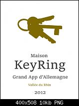 [Appvorstellung] Schlüsselbund-chateau-keyring.png