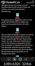[Offizielle App] Pocketpc.ch-wp_ss_20150116_0002.jpg