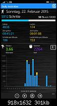 [Appvorstellung] Daily Activities + Suche nach Beta Testern-wp_ss_20150225_0001.jpg