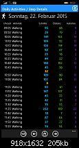 [Appvorstellung] Daily Activities + Suche nach Beta Testern-wp_ss_20150225_0002.jpg
