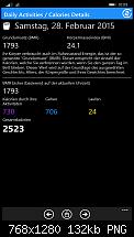 [Appvorstellung] Daily Activities + Suche nach Beta Testern-wp_ss_20150301_0002.png