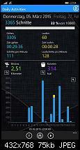 [Appvorstellung] Daily Activities + Suche nach Beta Testern-wp_ss_20150305_0002.jpg