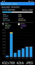 [Appvorstellung] Daily Activities + Suche nach Beta Testern-wp_ss_20150305_0003.jpg