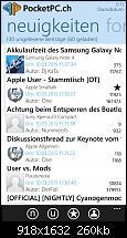 [Offizielle App] Pocketpc.ch-wp_ss_20150310_0001-copy.jpg