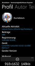 [Offizielle App] Pocketpc.ch-wp_ss_20150310_0006.jpg