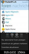 [Offizielle App] Pocketpc.ch-wp_ss_20150310_0015.jpg
