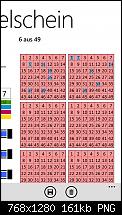 [Appvorstellung] Mein Lotto-4-6aus49klein.png