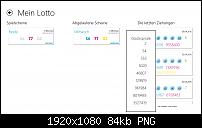 [Appvorstellung] Mein Lotto-5.png