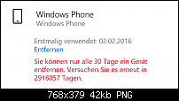 Seltsame Probleme mit Musik-App (Xbox Music)-wp_ss_20160208_0001.png