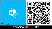[Appvorstellung] Download App Later (WP 8.1)-qr_logowp81.jpg
