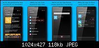 [Appvorstellung] Download App Later (WP 8.1)-de_overview_all_steps_1024.jpg