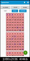 [Appvorstellung] Mein Lotto-spielschein_felder.png