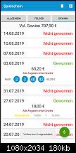 [Appvorstellung] Mein Lotto-spielschein_wincheck2.png