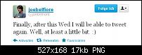 Microsoft Developer Summit 20.06.12, Diskussion und Meinungen-jb_wp_tweet.png