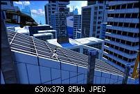 Mirror's Edge ab sofort für alle WP verfügbar (131 mb)-me-1-630x378.jpg