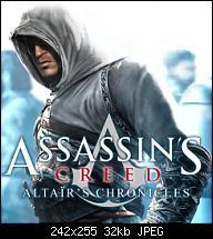 Assassin´s Creed (139 mb) kostenlos-facing_big.jpg