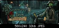 Nightmares From The Deep: The Cursed Heart (376 mb)-nightmares-deep-cursed-heart-top.jpg