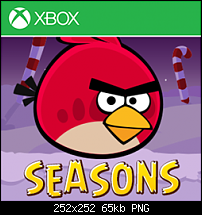 Angry Birds Seasons [XBL Titel 20.02.13]-6d33c0cd-e27b-4bdd-bc88-2254bcbb9270.png