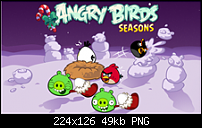 Angry Birds Seasons [XBL Titel 20.02.13]-a4cda69d-063d-4342-af72-289274dab2c7.png