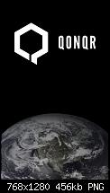 QONQR - Geobasiertes Massiv Multiplayer Online Spiel-wp_ss_20130211_0001.png