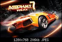 Asphalt 7 [XBL Titel 27.02.13]-wp_ss_20130301_0018.jpg