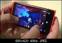 Modern Combat 4 [XBL Titel 10.04.13]-moderncombat4video.jpg
