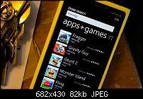 Sammelthread: Spiele-Angebote im WP8 Store-miniclip.jpg